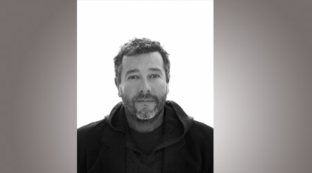 Philippe Starck. image: Twofour Broadcast