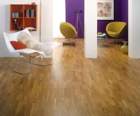 Engineered flooring engineered flooring low voc for Hardwood flooring zero voc