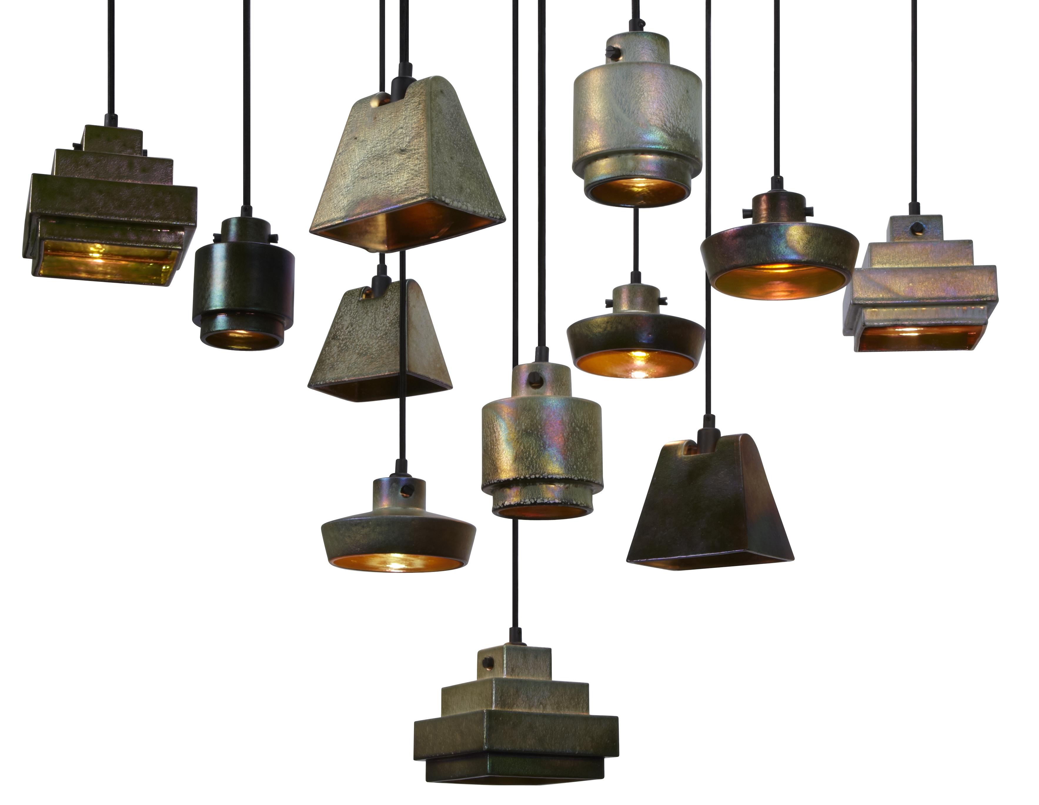 tom dixon lustre light press download 1 interior design. Black Bedroom Furniture Sets. Home Design Ideas