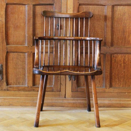 1756-curators-chair-Bodleian